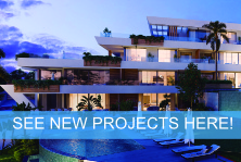 NEW-PROPERTIES-COSTA-DEL-SOL