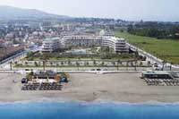 beachfront-apartments-for-sale
