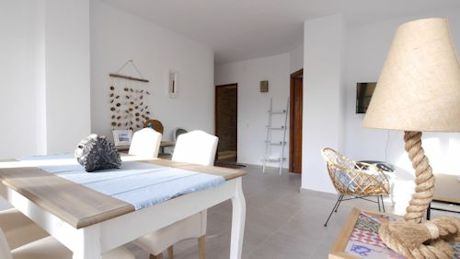 Apartment Cabopino For Sale