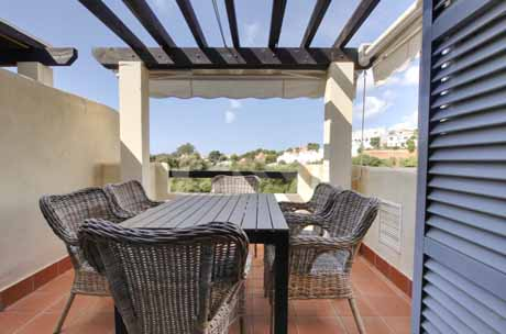 modern-Townhouse-for-sale-cabopino-costa-del-sol