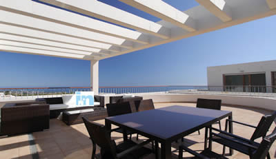 Hot Property On The Mountain After Marbella For Sale