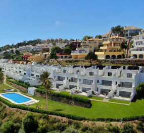 houses for sale la mairena