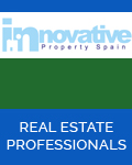 aiip -  Innovative properties  - Costa Del Sol property experts