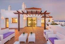 apartments from the bank -  Innovative properties  - Costa Del Sol property experts