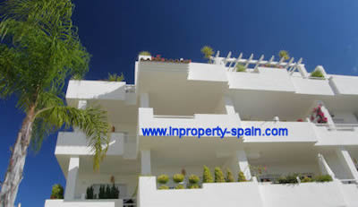 bargain-andalucia - distressed property spain
