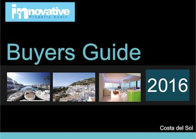 buyers guide 2016 pdf cover property in spain