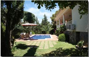 house for sale in cabopino marbella