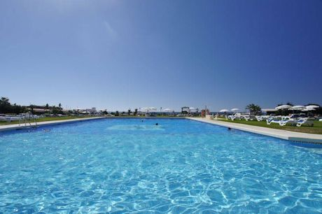 Cabopino Saint Andrews Property For Sale