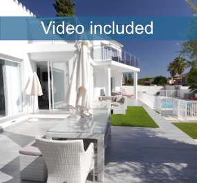 house for sale artola baja