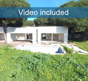 property in cabopino for sale