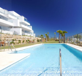 property for sale in cabopino spain