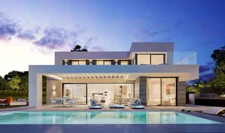 Cabo-Royal-Cabopino-new-villas