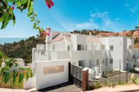 modern off plan apartments in marbella