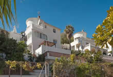 apartment costa del sol -  Innovative properties  - Costa Del Sol property experts