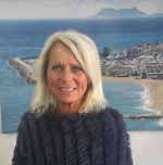 Louise Dahl Innovative Property - Multilingual real estate agents Costa del Sol