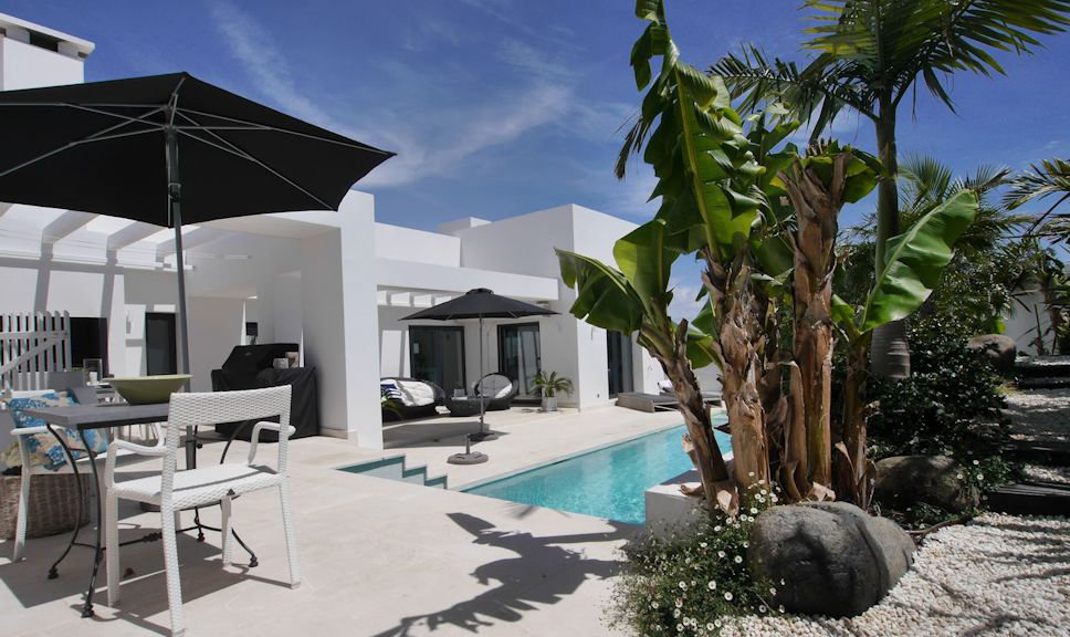 villas in marbella for sale