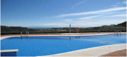 flat for sale los arqueros