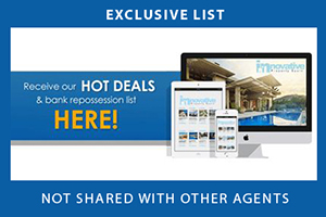 property in spain hot deals uk graphic image
