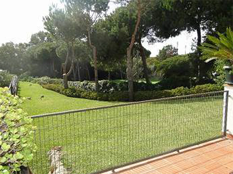 vgarden view image house in cabopino for sale