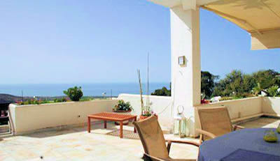 apartment for sale marbella - distressed property spain