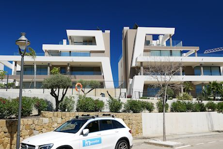 la-montesa-new-apartments