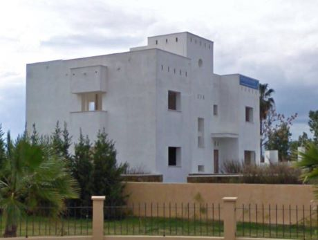 marbella-bank-repossesion-villa-for-sale