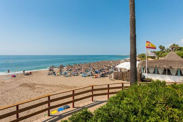 See The Latest Hot Properties For Sale In Marbella Amp Costa