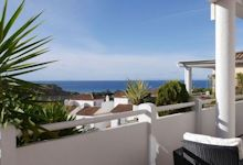las mimosas de cabopino -  Innovative properties  - Costa Del Sol property experts