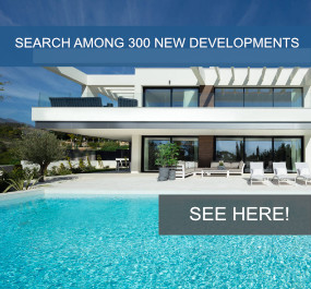 off plan properties in cabopino