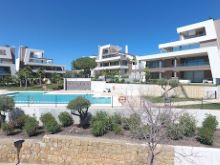 new build cabopino -  Innovative properties  - Costa Del Sol property experts