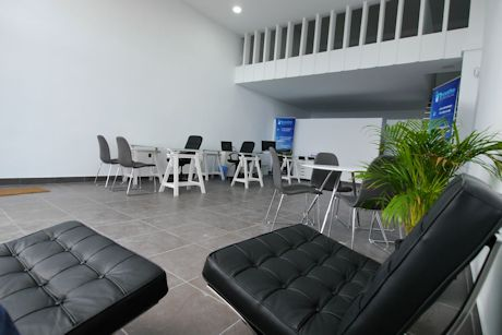 branch office -  innovative properties in costa del sol