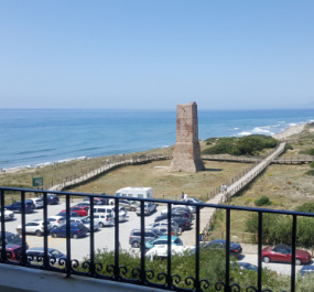 properties cabopino port