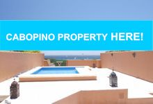 search Cabopino Here!