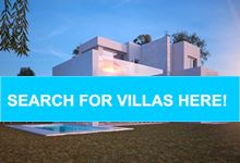 search among hundreds of villas for sale