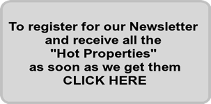 hot property list