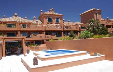 cabapino-apartment-for-sale-with-private-pool