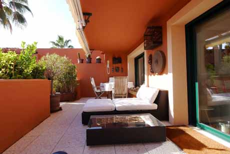 cabopino-apartment-for-sale