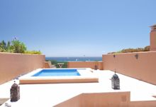 fantastic penthouse in calahonda -  Innovative properties  - Costa Del Sol property experts