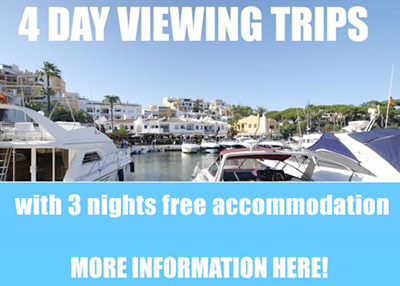 real estate viewing trips to costa del sol innovative properties costa del sol