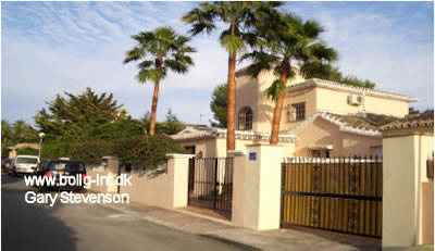 66416c9718 marbella property - villa for sale cabopino - distressed property spain