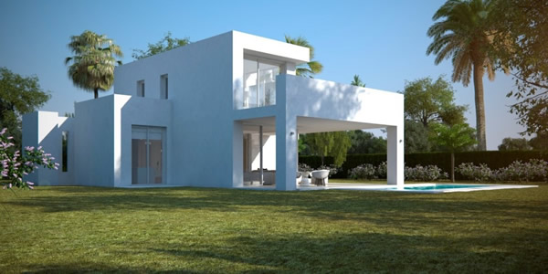 buying a property in spain marbella villa